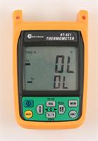 Model BT-821 - Digital Thermocouple Thermometers