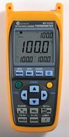 Model BT-727D - Digital Thermocouple Thermometers & Data Loggers