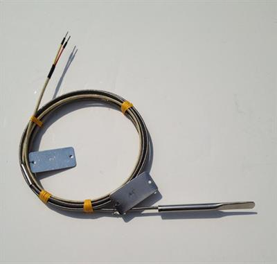 Model 1055 - Temporary Boiler Tube Thermocouples