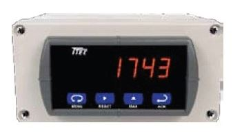 Model TTA2801 - Enclosures for Temperature Meters