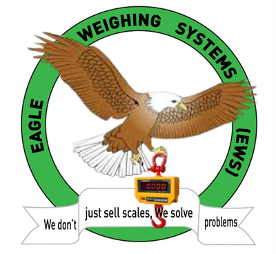 Eagle Weighing Systems Ltd