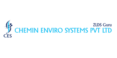 Chemin Enviro Systems Pvt. Ltd.