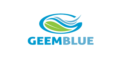 Guangzhou Geemblue Environmental Equipment Co., Ltd