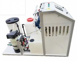Model A Series - Sodium Hypochlorite Generator