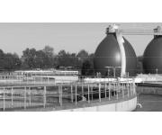 SENTRY-AD: Real-time Monitoring of the Impact of Cleaning Agents on Performance of Anaerobic Digestion Systems Case Study