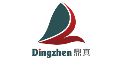 Zhejiang Dingzhen Building Materials Technology Co., Ltd