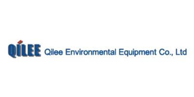 Shanghai Qilee Environmental Protection Equipment Co., Ltd