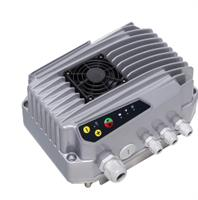 Nastec - Model MIDA - Motor On-Board Inverter