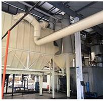 Pyrolysis - Solid Waste Treatment Technology