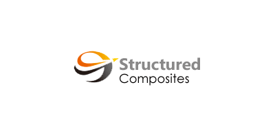 Dongtai Structured Composites