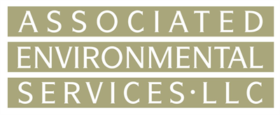 Associated Environmental Services, LLC