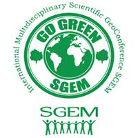 SGEM Vienna Green 2018 Extended Scientific Sessions, part of SGEM Conferences on Earth & Geo Sciences 2018