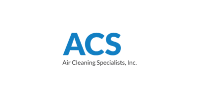 Air Cleaning Specialists, Inc. (ACS)
