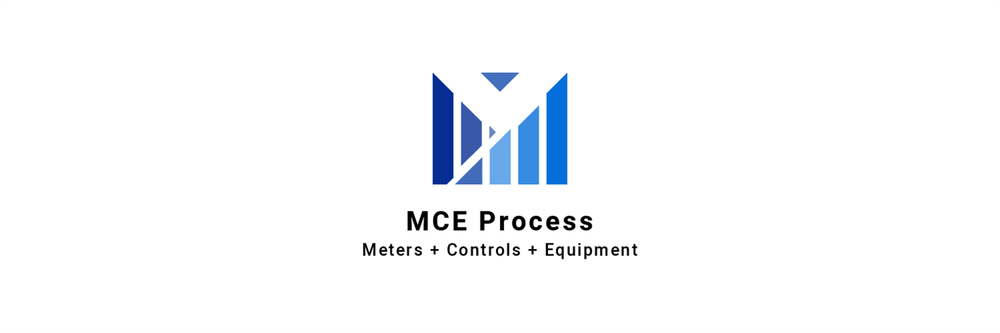 MCE Process, LLC