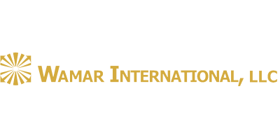 Wamar International, LLc.
