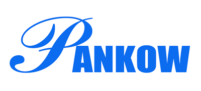 Beijing Pankow Technology Co.,Ltd