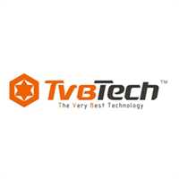 TVBTECH(SHENZHEN) CO.,LTD
