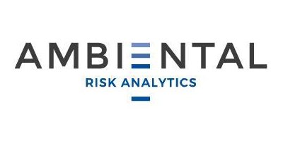 Ambiental Risk Analytics