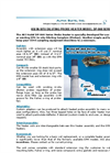 ASI - Model DP-060 Series - Probe Heater Brochure