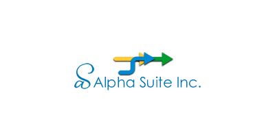 Alpha Suite Inc. (ASI)