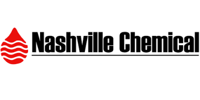Nashville Chemical