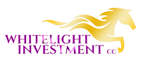 Whitelight Investments cc