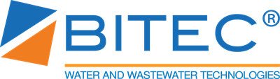 Bitec S.r.l Water and Wastewater Technologies
