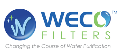 WECO Filters