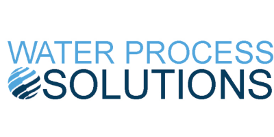 Water Process Solutions Limited