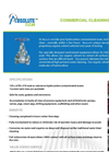 Hydrocarbon Contaminated Asset Valves Brochure