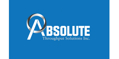 Absolute Throughput Solutions Inc.
