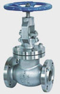 Hydrocarbon Contaminated Asset Valves