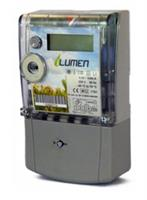 Lumi - Automatically Meter