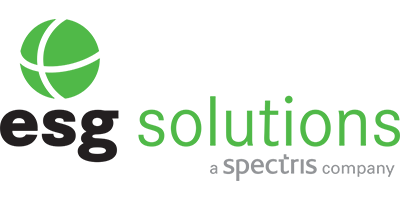 ESG Solutions - a Spectris Company