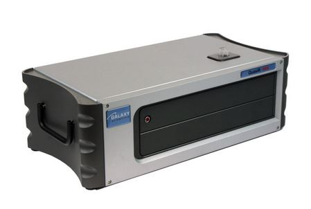 QuasIR - Model 1000 - Transmission FT-NIR Spectrometer