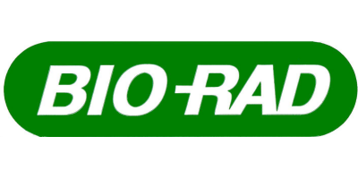 Bio-Rad Laboratories, Inc.