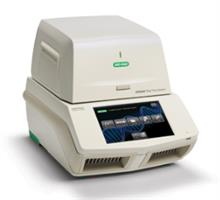 Bio Rad - Model CFX384 Touch - Real-Time PCR Detection System