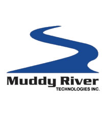 Muddy River Technologies Inc