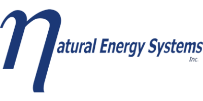 Natural Energy Systems Inc. (NES)