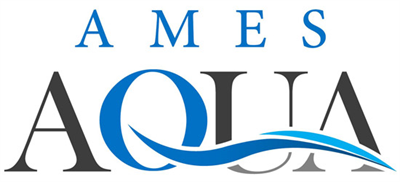 AMES AQUA Water Treatment Solutions