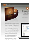 Hibsoft Prometheus - Safety Data Sheet Software Brochure