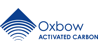 Oxbow Activated Carbon LLC