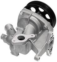 Gates - Model 41001 - Water Pump