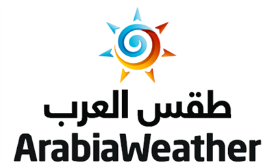 ArabiaWeather