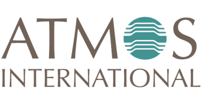 Atmos International Inc.