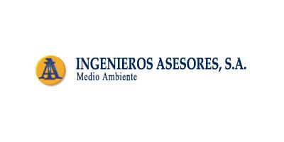 Ingenieros Asesores, S.A.