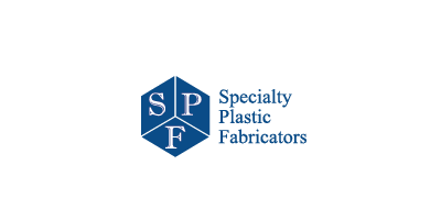 Specialty Plastic Fabricators, Inc. (SPF)
