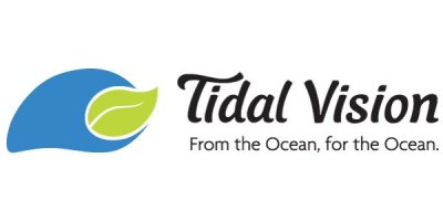 Tidal Vision Products LLC