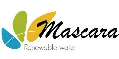 Mascara Renewable Water