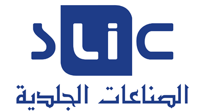 Saudi Leather Industries Co. Ltd. (SLIC)